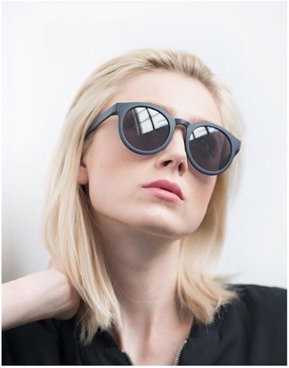 d0b96a6b0a1 EyeBuyDirect First Ecommerce Optical Brand to Offer Essilor Eyezen Digital  Eye Strain Relieving Glasses