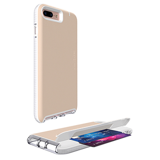 promo code 57d11 fbc8b Tech21 Launches Evo Go iPhone 7 Case Available Exclusively at T-Mobile