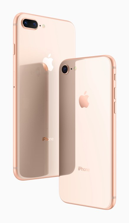 Trade in iphone for credit