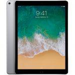 12-inch iPad Pro
