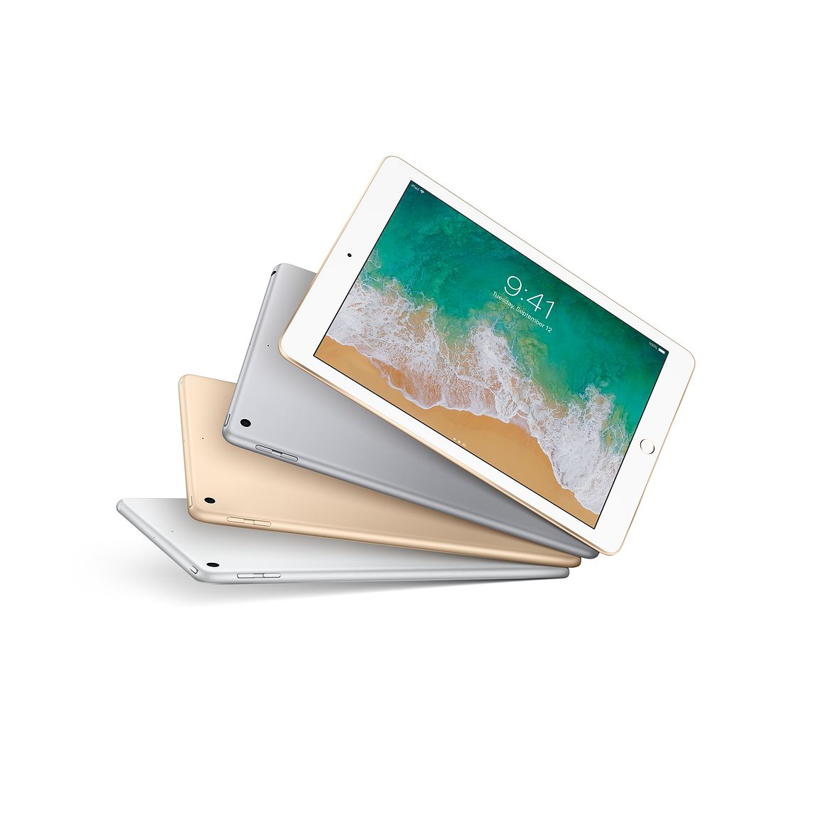Apple Restocks Refurbished Clearance 2017 97 Ipads Starting At Iphone 5s 32 Gb 1 Years Waranty Only 239
