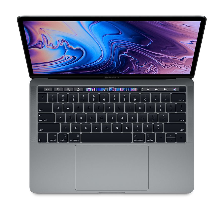 Looking for a deal on a 13″ MacBook Pro? Try these Certified Refurbished models at Apple for up to $300 off MSRP, starting at $1099