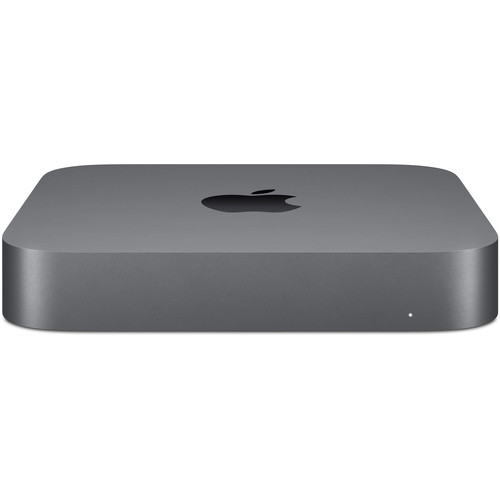 Apple now offering standard configuration M1 Mac minis starting at only $589, Certified Refurbished