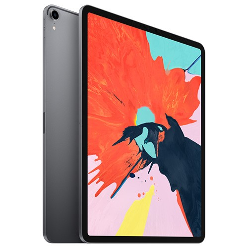 Back on sale: 12″ iPad Pros for up to $200 off Apple's MSRP at Amazon
