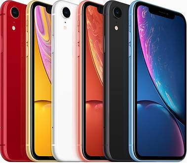 New Verizon Christmas 2019 Deal Free Apple Iphone Xr When You Switch To Verizon