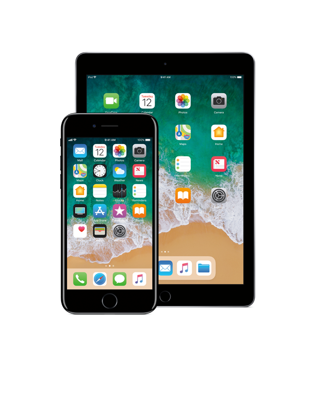 Sprint Announces Black Friday Cyber Monday 2018 Deals On Iphones Ipads Available Starting Wednesday November 21st