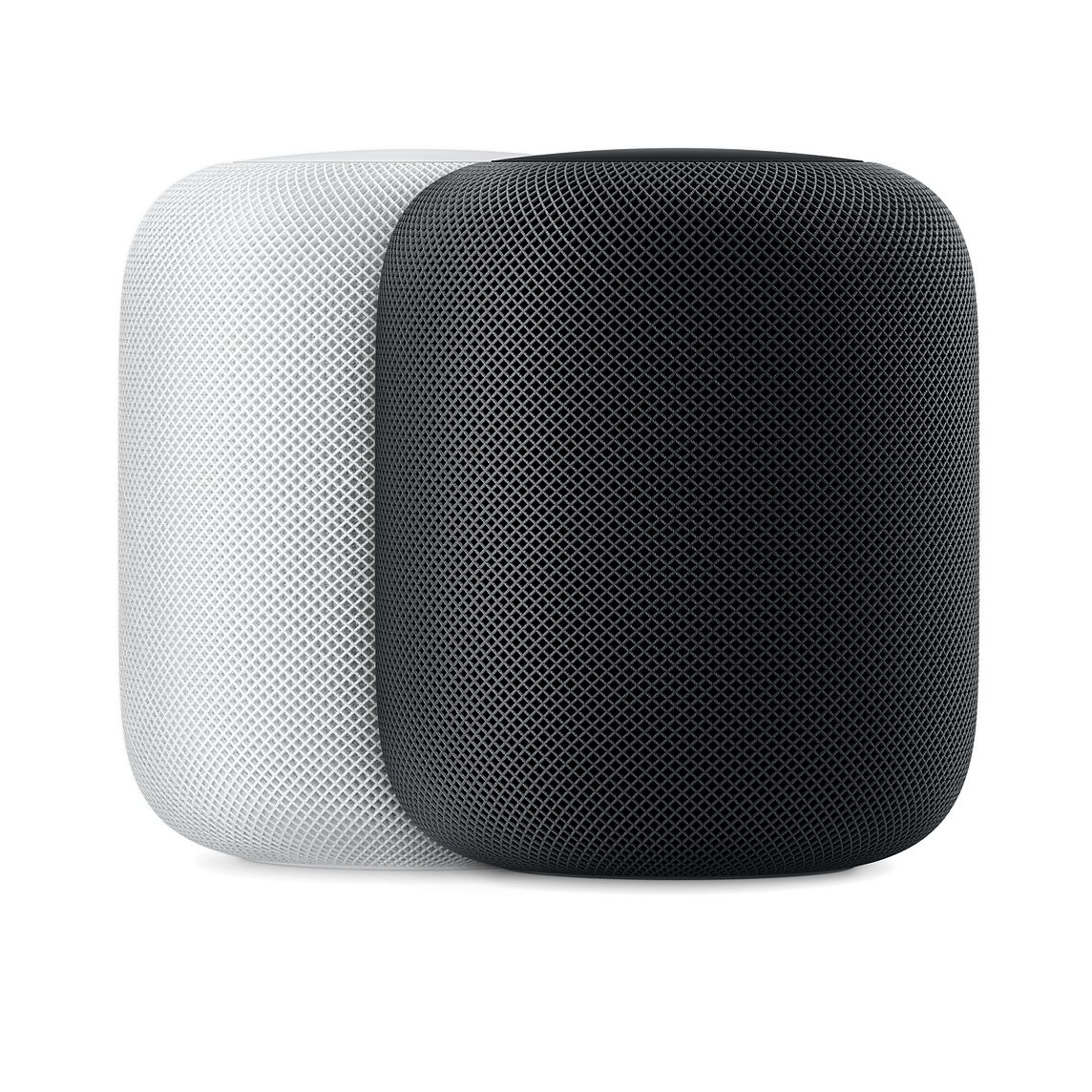 Sams Club sale event: Apple HomePods for $70 off MSRP, only $229