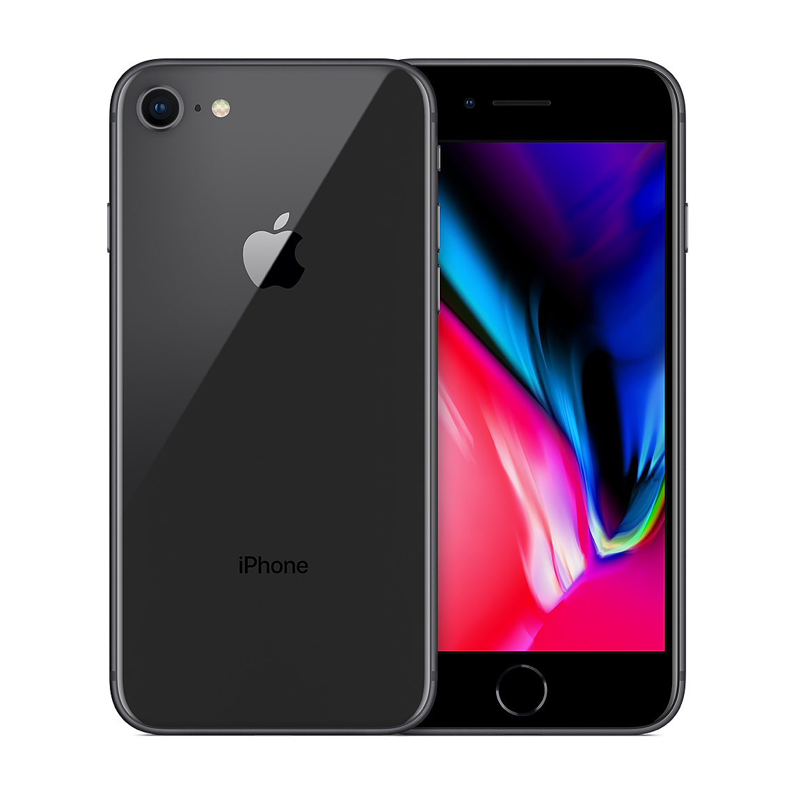 apple iphone coupon code