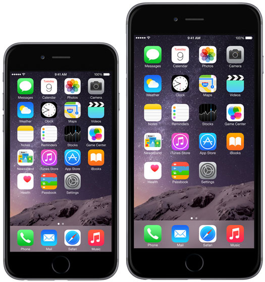 20% off iPhones with plan at Simple Mobile with this coupon