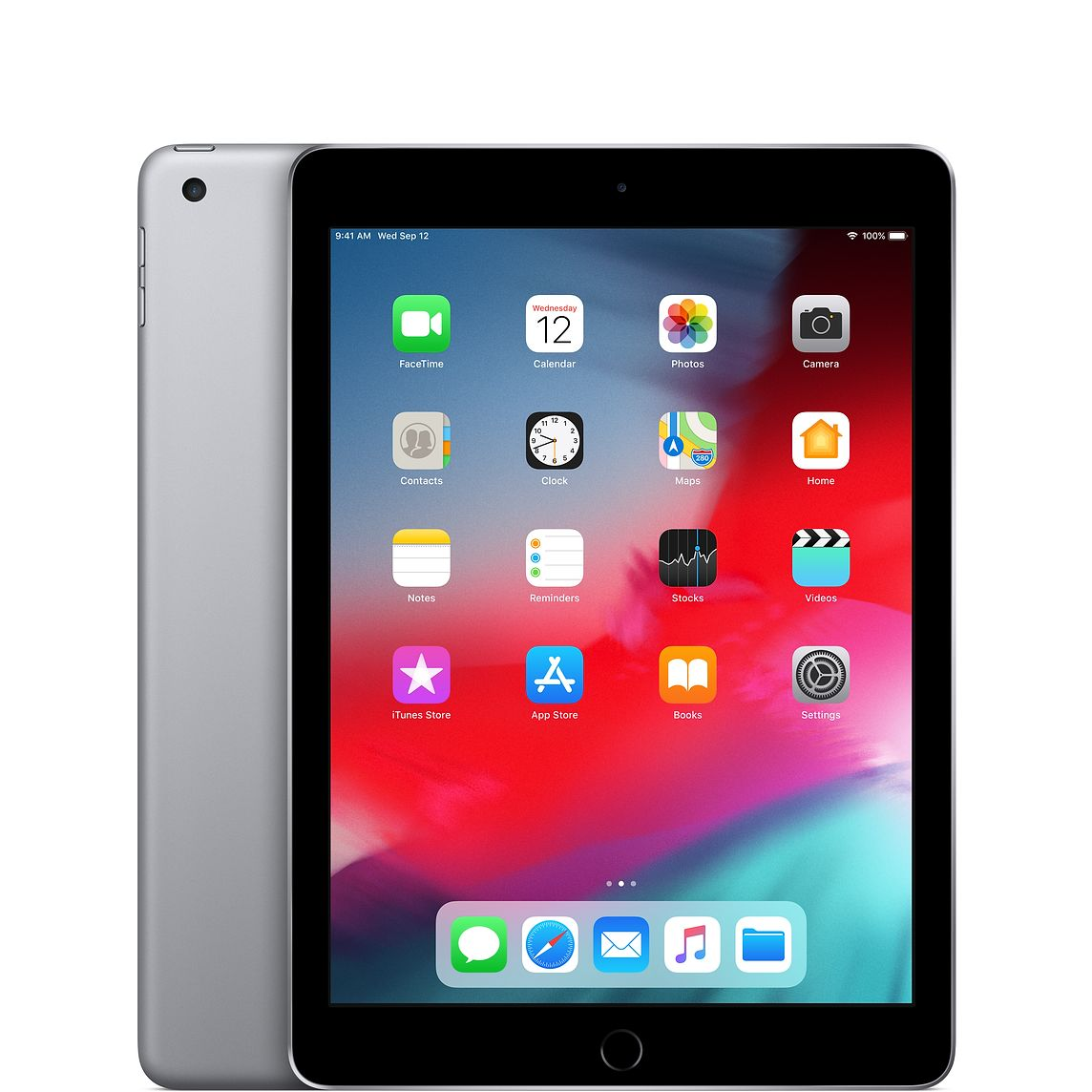 Amazon offers 9″ 32GB WiFi iPads for $249, $80 off MSRP, for Green
