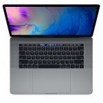 15-inch Touch Bar MacBook Pro