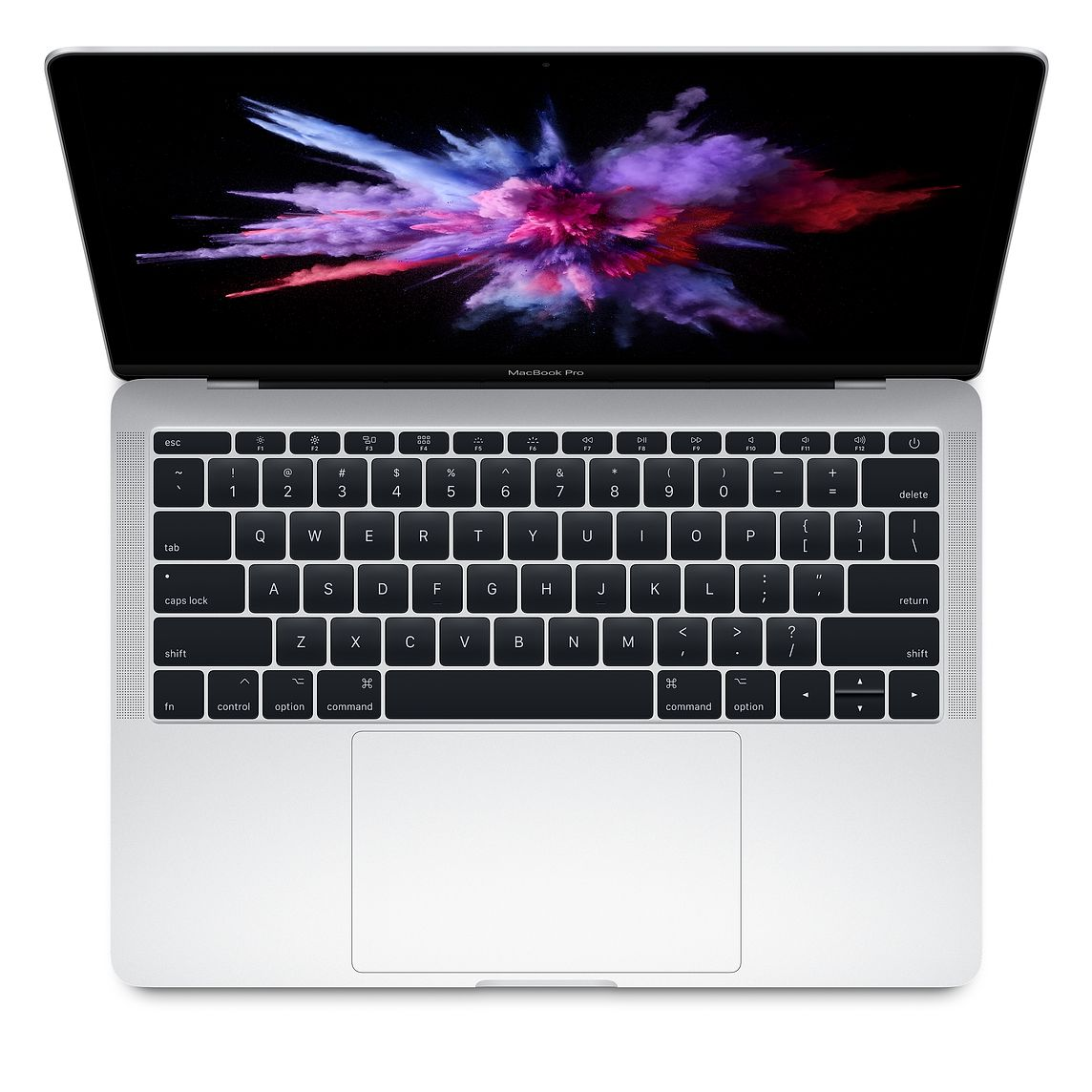 Save on clearance 13″ MacBook Pros with these leftover dual