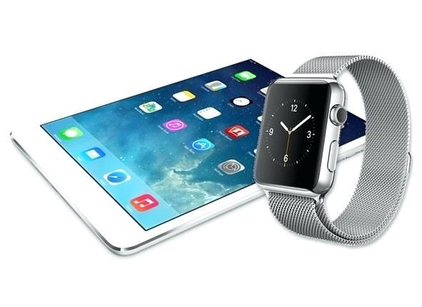 c8092c8a0 Amazon has Apple Watch Series 3 models on sale this weekend for  80 off  MSRP with prices starting at  199. They have 9.7″ 32GB WiFi iPads on sale  for  249 ...