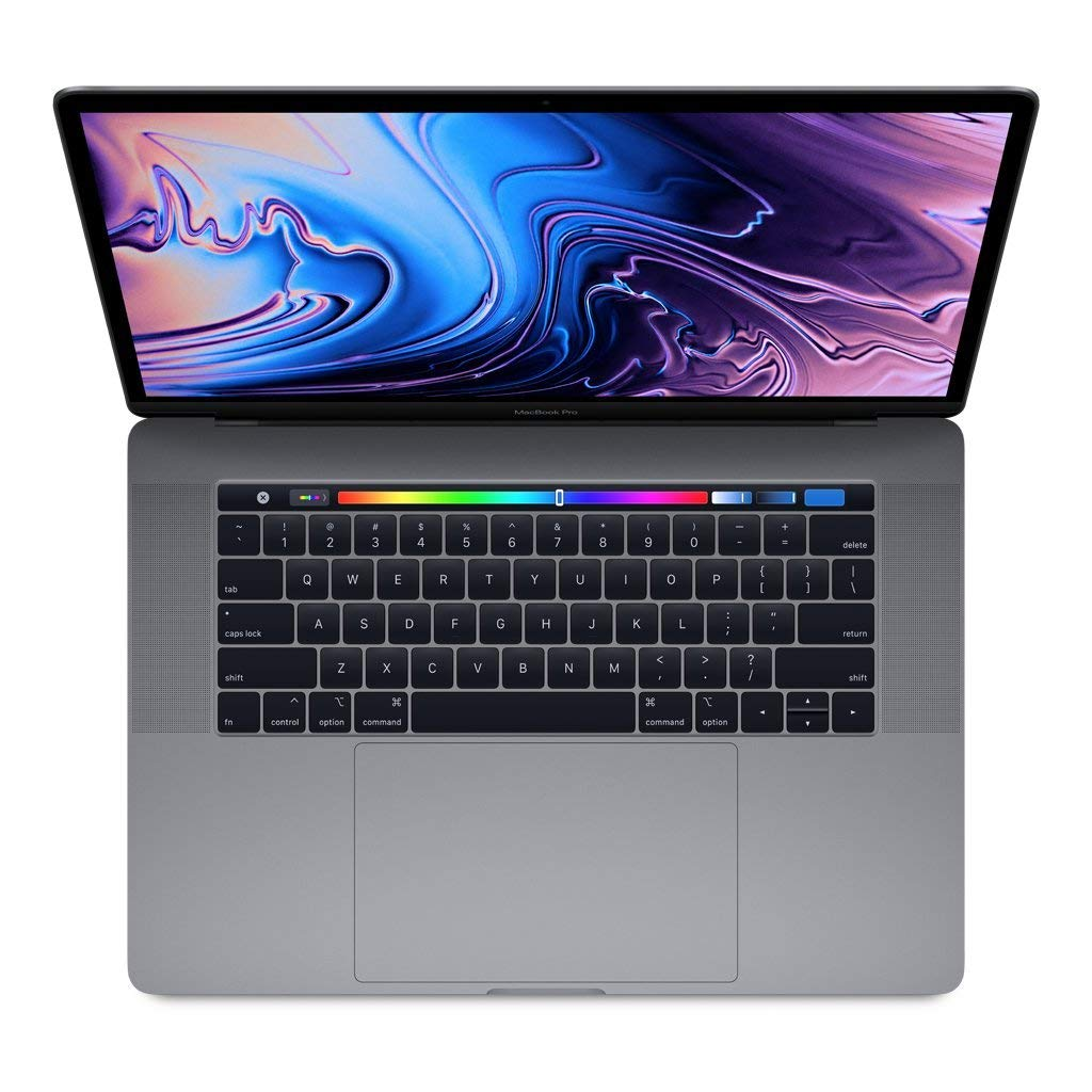 B&H continues to offer clearance 15″ MacBook Pros starting at $1999, up to $600 off, with free overnight delivery