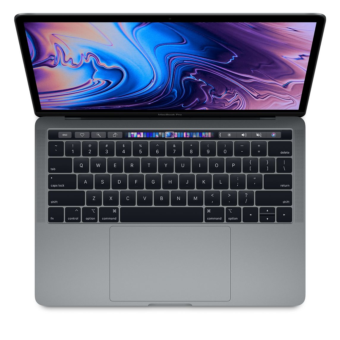 Apple resellers offer 13″ 2.4GHz MacBook Pros for $200 off MSRP, starting at $1599, free overnight delivery available