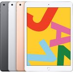 10-inch Apple iPads