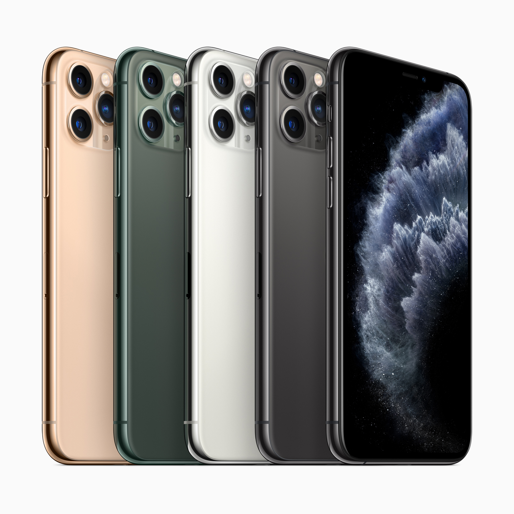 Verizon Drops Apple Iphone 11 Pro Prices To A New Low Of Only 649