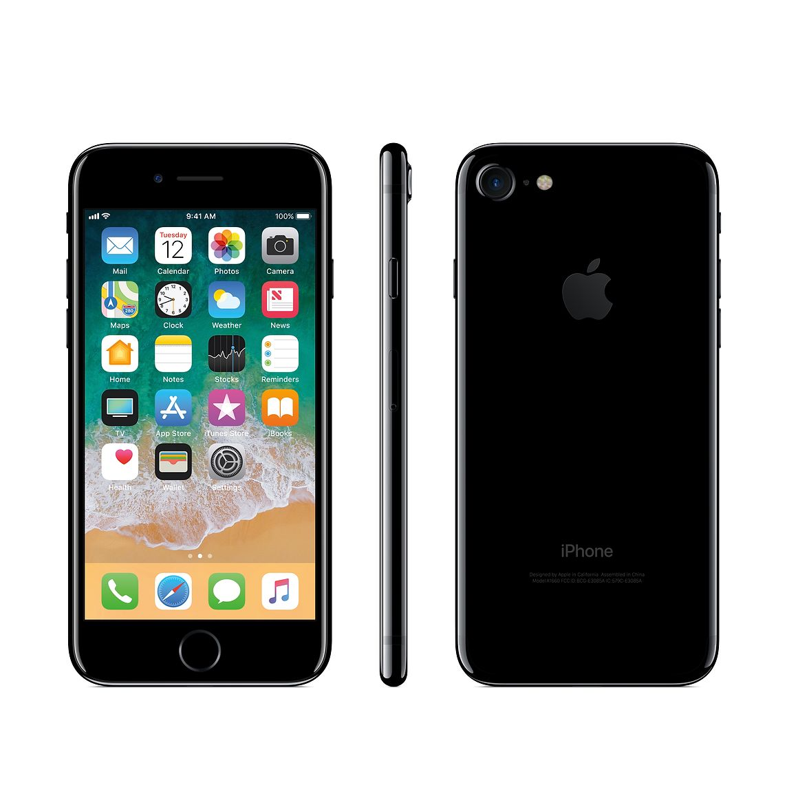 Price drop! Boost Mobile offers iPhone 7 models for $200 off, starting at only $199