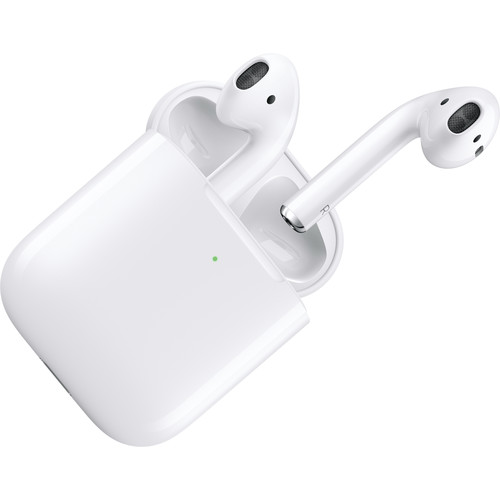 Sale! Apple AirPods for $30 off MSRP this weekend, starting at $129, on Amazon