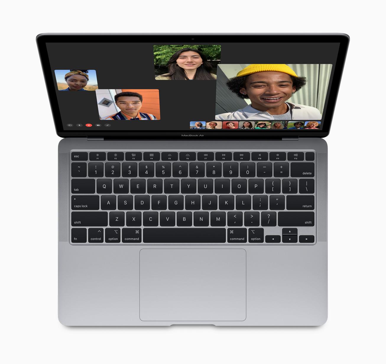 Early Black Friday Discounts At B&H Photo: 16″ MacBook