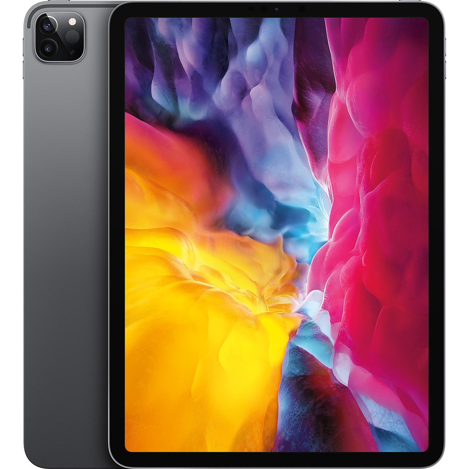 MacPrices cover image