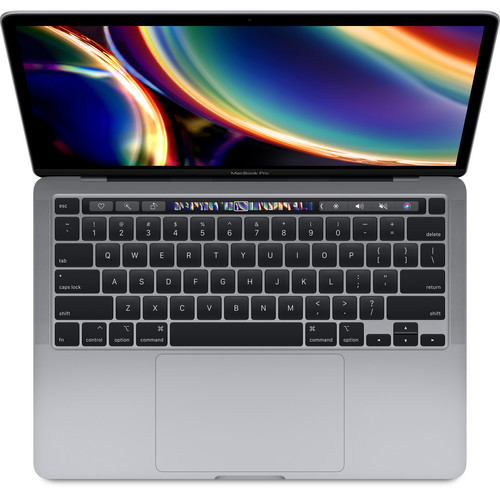 Roundup of 13″ Multi-Core Intel MacBook Pro sales & deals: Take up to $250 off MSRP today, pay no sales tax