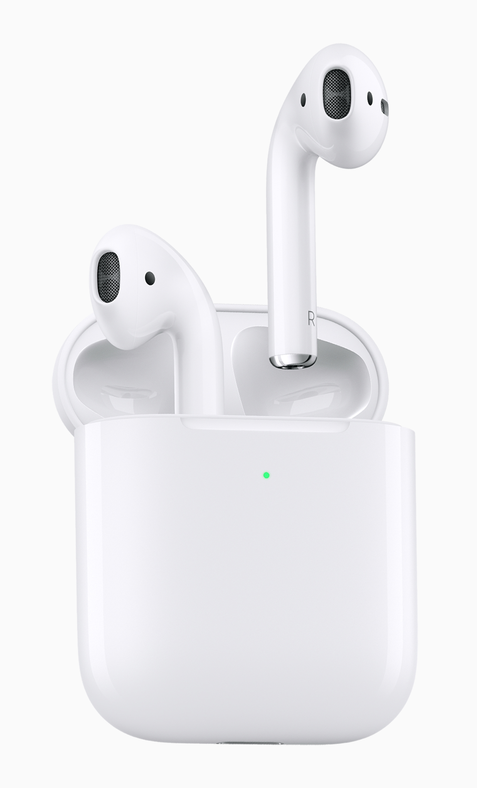 Apple Offers Free Airpods For Back To School Touts Wearable As