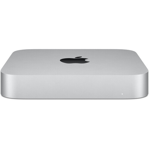 Sunday Sale: M1 Mac minis for $50 off Apple's MSRP, prices start at only $649
