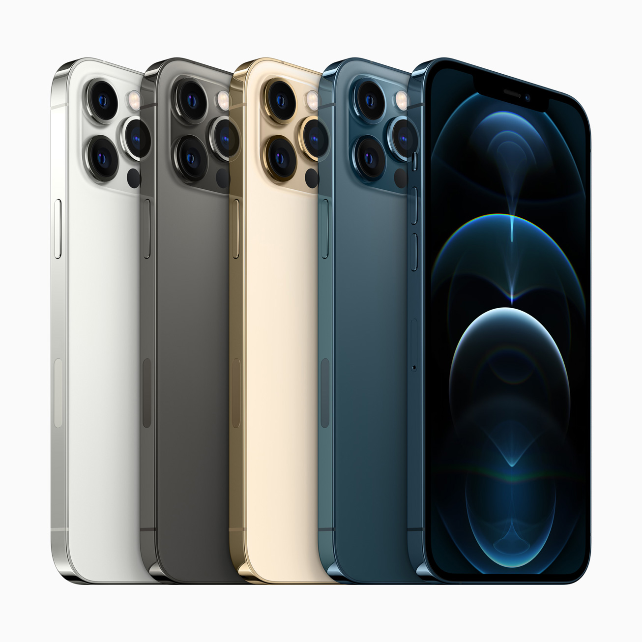 Apple Christmas Deals 2021 Verizon Launches New Christmas 2020 Promotion Buy One Apple Iphone 12 Pro Max Get One For Free Plus Get 500