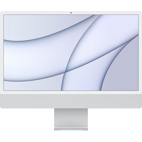 Apple 24-inch M1 iMac