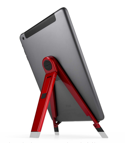Ipad Easel twelve south introduces compass 2 easel stand for all ipads